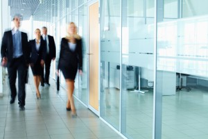 Tweed Heads Commercial Lawyer
